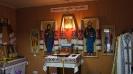 Греко-католики в Полтаві