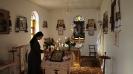 Hreko-katolyky w Demenkach_3