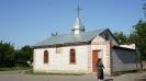 Hreko-katolyky w Demenkach_6