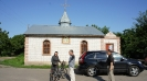 Греко-католики в Деменках