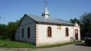 Hreko-katolyky w Demenkach_8