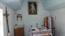 Hreko-katolyky v seli Bilyky_2