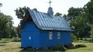 Hreko-katolyky v seli Bilyky_6
