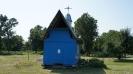 Hreko-katolyky v seli Bilyky_7