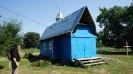 Hreko-katolyky v seli Bilyky_9