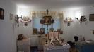 Hreko-katolyky w seli Szewczenky_2