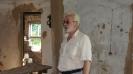 Греко-католики в селі Шевченки