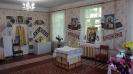 Греко-католики в селі Вільховатка