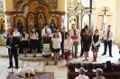 Дні Української Культури в Гіжицьку 2012