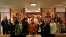 50 ліття протоігумена Ігоря Гарасима 2012