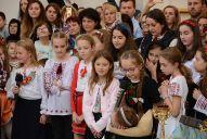 15-10-2017 - Ювілейні Святкування - Архиєрейська Літургія_65