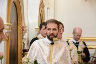 15-10-2017 - Ювілейні Святкування - Архиєрейська Літургія_67