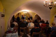 15-10-2017 - Ювілейні Святкування - презентація книг_1