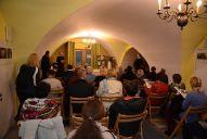 15-10-2017 - Ювілейні Святкування - презентація книг_2