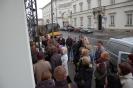 Пасха - 2012 у Варшаві
