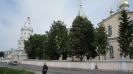 Ukraina_1_Koreckyj monastyr_4