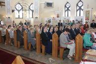 Ювілей 25-ліття греко-католицької парафії Св. Василія Великого в Кентшині  2015_10