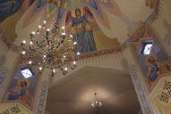 Ювілей 25-ліття греко-католицької парафії Св. Василія Великого в Кентшині  2015_3