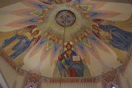 Ювілей 25-ліття греко-католицької парафії Св. Василія Великого в Кентшині  2015_4