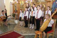 Ювілей 25-ліття греко-католицької парафії Св. Василія Великого в Кентшині  2015_6