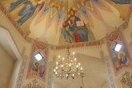 Ювілей 25-ліття греко-католицької парафії Св. Василія Великого в Кентшині  2015_7