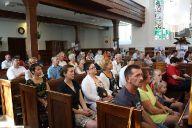 Ювілей 50 ліцття парфії у Венгожеві 2015 (2)