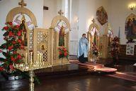 Ювілей 50 ліцття парфії у Венгожеві 2015_4