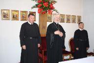 Ювілей 50 ліцття парфії у Венгожеві 2015_5