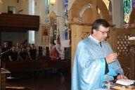 Ювілей 50 ліцття парфії у Венгожеві 2015_7