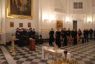 Ювілейні Святкування -13-10-2017 - Вечірня з Литією (2)