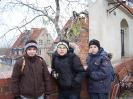 Парафіяни дітям - 2011