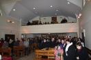 Вербна Неділя 2012