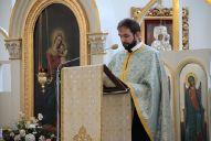 Свято Провінції 2016 (2)