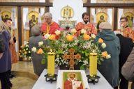 Храмовий празник у Круклянках-2017 (2)