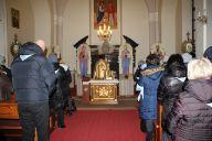 Паломництво до Віленського Свято-Троїцького монастиря Отців Василіан_1
