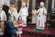 Паломництво до Віленського Свято-Троїцького монастиря Отців Василіан - 2017 (2)