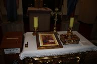 Паломництво до Віленського Свято-Троїцького монастиря Отців Василіан_4