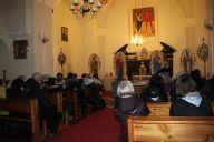 Паломництво до Віленського Свято-Троїцького монастиря Отців Василіан_6