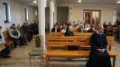 Презентація у Круклянках