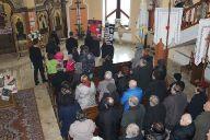 Вшанування жертв Голодомору 1932-1933 рр. у Гіжицьку 2016_2