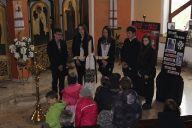 Вшанування жертв Голодомору 1932-1933 рр. у Гіжицьку 2016_3