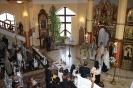 Храмовий празник Гіжицько 2012
