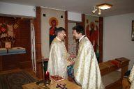 Завершилися духовні вправи 2014 (2)