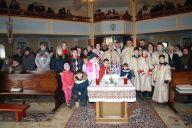 Урочистості в Гіжицьку 2016 (2)