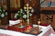 Урочисте святе Причастя в Асунах-2016_2