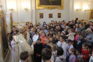 Святий Миколай у Варшаві - 2019_14