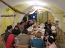 Щедрий Вечір у Варшаві - 2012
