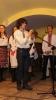 szewczenko 18-03-2012_12
