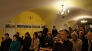 szewczenko 18-03-2012_16