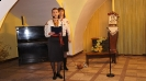 szewczenko 18-03-2012_1